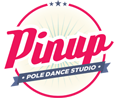 Pinup - pole dance studio